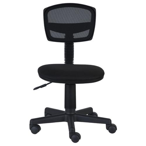 Компьютерное кресло Бюрократ CH-299NX офисное