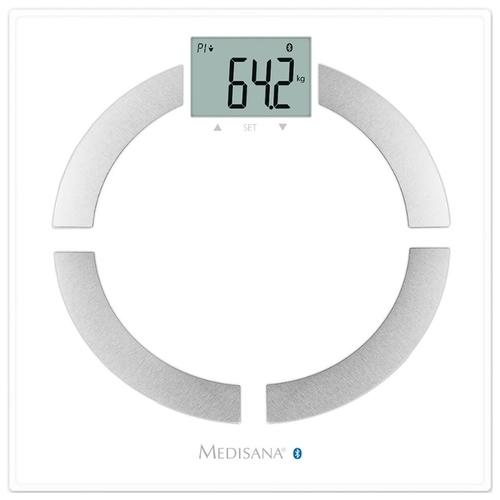 Весы Medisana BS 444
