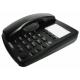 Телефон Вектор ST-555/03