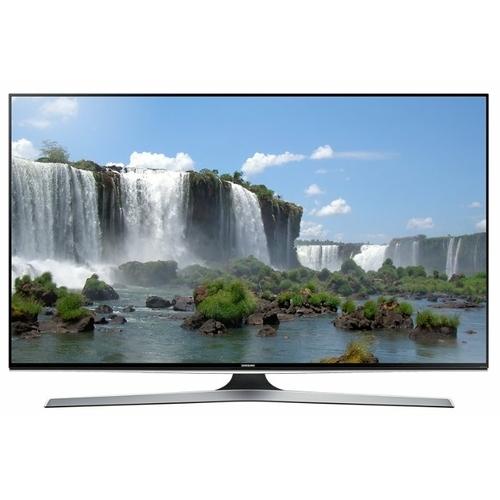 Телевизор Samsung UE48J6200AU