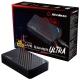 Устройство видеозахвата AVerMedia Technologies Live Gamer Ultra GC553