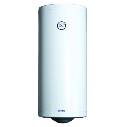 Накопительный электрический водонагреватель Metalac Оptima MB 120 PKD R (правое подключение)
