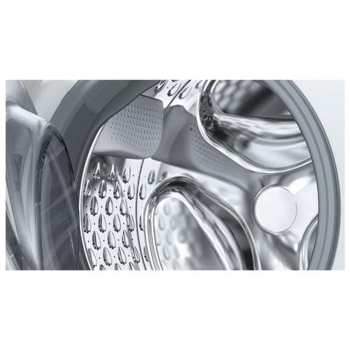 Стиральная машина Bosch Serie 6 WLL24267