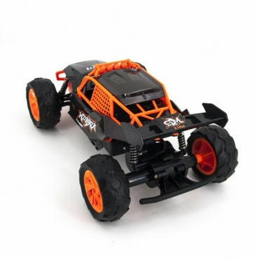 Багги Winyea Speed Truck KX7 1:14
