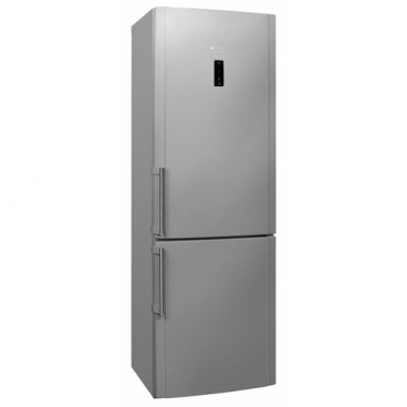 Холодильник Hotpoint-Ariston ECFB 1813 SHL