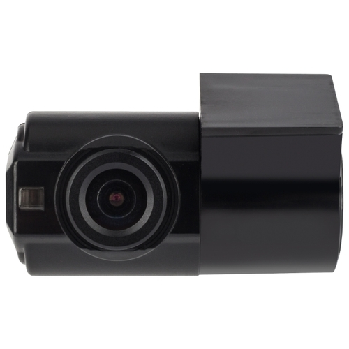 Видеорегистратор BlackVue DR490-2CH