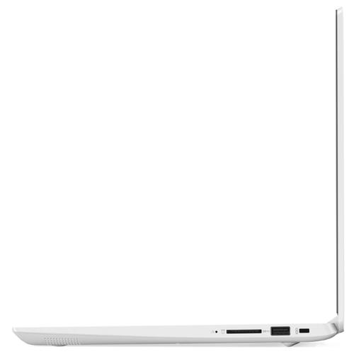"Ноутбук Lenovo Ideapad 330S-14IKB (Intel Core i5 7200U 2500 MHz/14""/1920x1080/4GB/128GB SSD/DVD нет/Intel HD Graphics 620/Wi-Fi/Bluetooth/Windows 10 Home)"