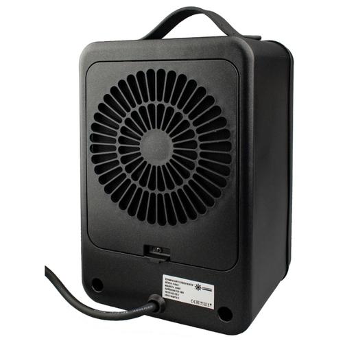 Тепловентилятор PROFFI PH9401