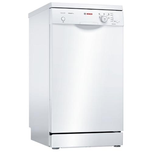 Посудомоечная машина Bosch SPS25CW03R