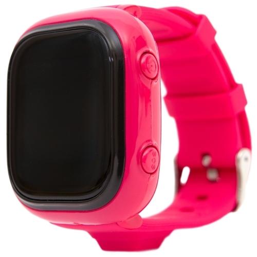 Часы EnBe Children Watch
