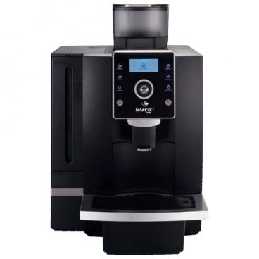 Кофемашина Kaffit.com Pro+ (6L)