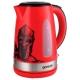 Чайник Gorenje K15BK/FCSM