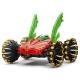 Внедорожник Sdl Super Speed Stunt Car - 2011A-13