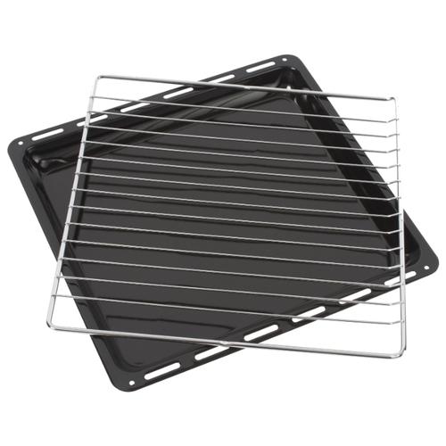 Плита Simfer F56GW41017
