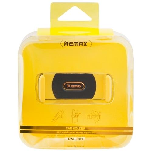 Держатель Remax RM-C01