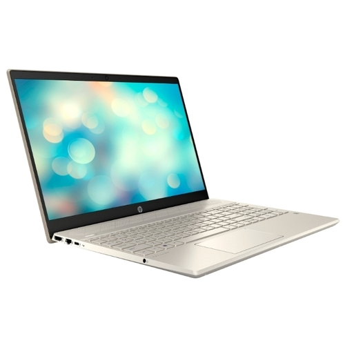 Ноутбук HP PAVILION 15-cs3000