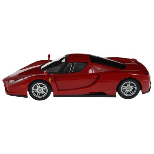 Легковой автомобиль MJX Ferrari Enzo (3502A) 1:14 33 см