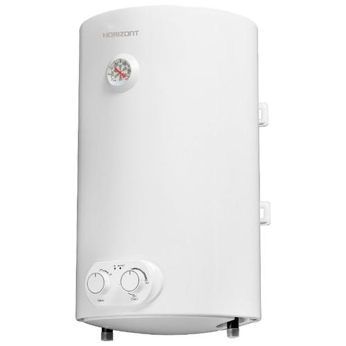Накопительный электрический водонагреватель Horizont 50EWS-15MV