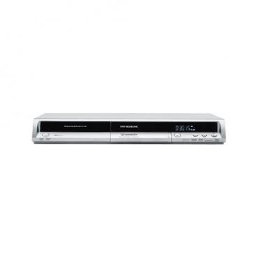 DVD-плеер Panasonic DMR-ES15EE