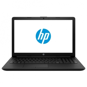 "Ноутбук HP 15-da0454ur (Intel Core i3 7020U 2300 MHz/15.6""/1920x1080/8GB/128GB SSD/DVD нет/NVIDIA GeForce MX110/Wi-Fi/Bluetooth/DOS)"
