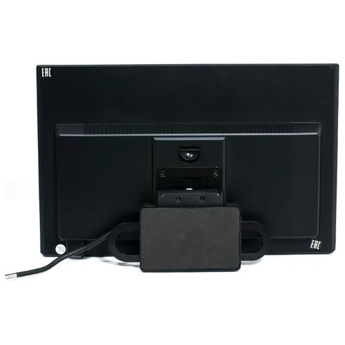 Автомобильный монитор AVEL AVS1215AN