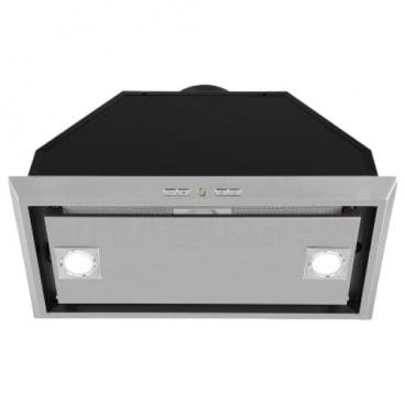 Встраиваемая вытяжка Ciarko SL-Box Medium 50