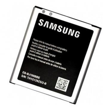 Аккумулятор Samsung EB-BJ100BBE для Samsung Galaxy J1 SM-J100F