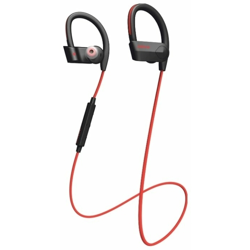 Наушники Jabra Sport Pace Wireless