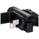 Видеокамера Sony FDR-AX700