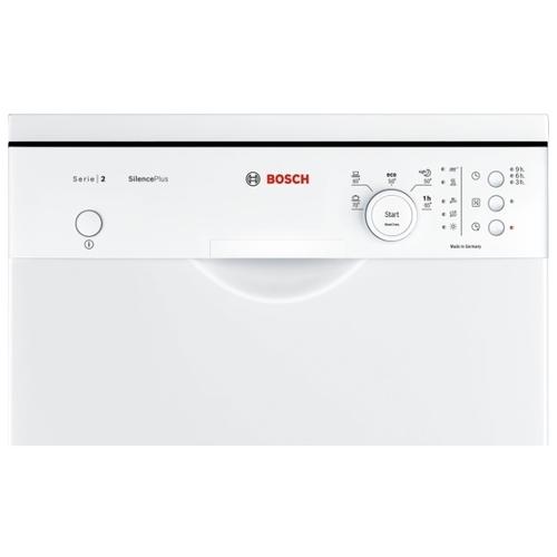 Посудомоечная машина Bosch SPS25FW13R