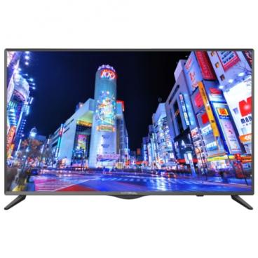 Телевизор NATIONAL NX-24THS100
