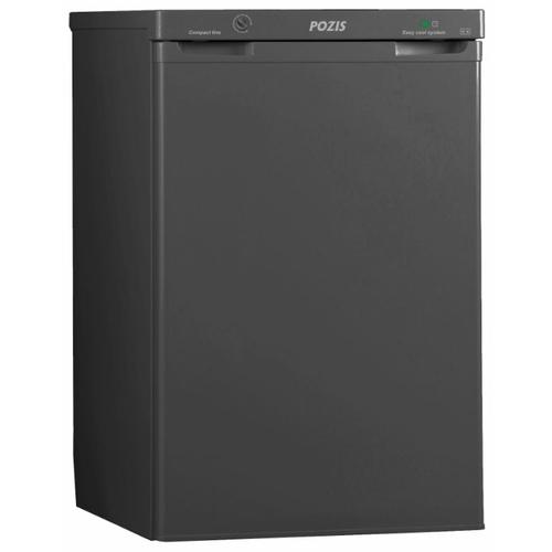 Холодильник Pozis RS-411 Gf