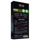 Аккумулятор Ginzzu GB-3914, 10000 mAh
