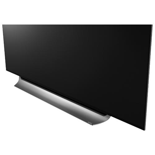 Телевизор OLED LG OLED77C9P