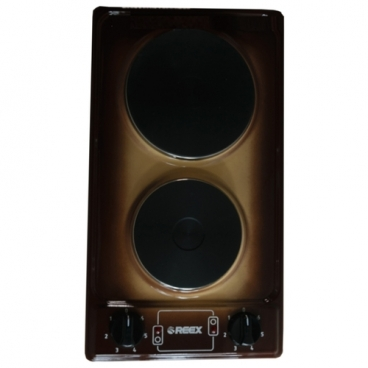 Плита REEX CTE- 32d Bbn