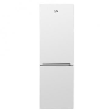Холодильник Beko RCSK 270M20 W
