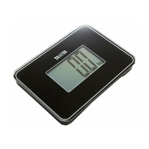 Весы Tanita HD-386 BK