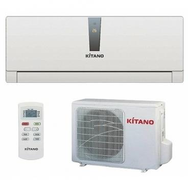 Настенная сплит-система Kitano KR-Akira-07