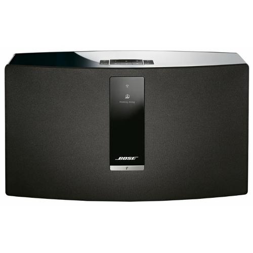 Портативная акустика Bose SoundTouch 30 Series III