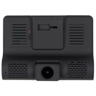 Видеорегистратор XPX P9, 3 камеры