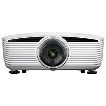 Проектор Optoma X605e