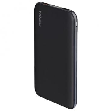 Аккумулятор Energea SlimPac 10000QC3