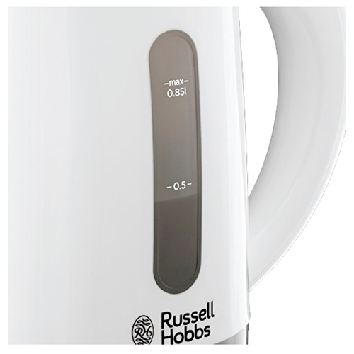 Чайник Russell Hobbs 23840