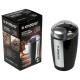 Кофемолка ENDEVER COSTA-1058