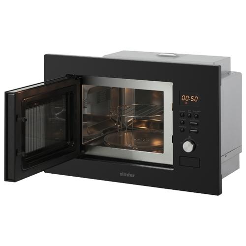 Микроволновая печь встраиваемая Simfer MD2320