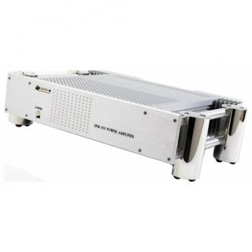 Усилитель мощности Chord Electronics SPM 650