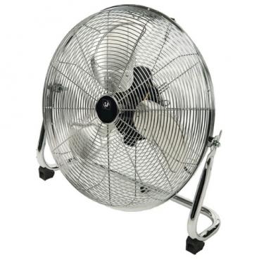 Напольный вентилятор Soler & Palau TURBO 355 N