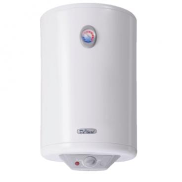 Накопительный электрический водонагреватель De Luxe 3W40V1