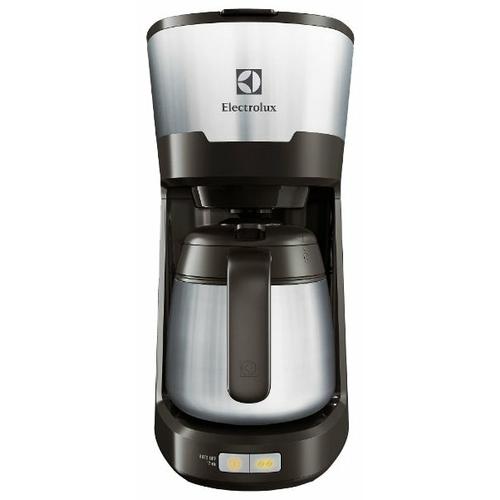 Кофеварка Electrolux EKF5700