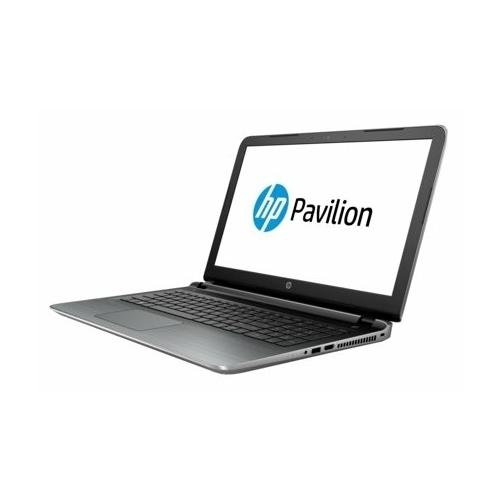 Ноутбук HP PAVILION 15-ab000